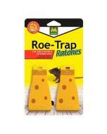 Massó Roe-Trap Ratones 2 Uds